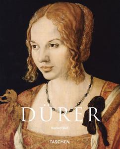 Libro Durer Norbert Wolf