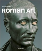 Arte romana