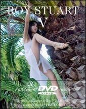 Roy Stuart. Vol. 5