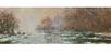 Libro Monet Christoph Heinrich 3