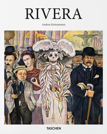 Ristorantezintonio.it Rivera Image