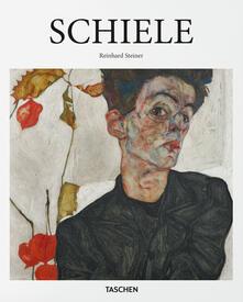 Schiele. Ediz. italiana.pdf