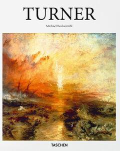Libro Turner Michael Bockemühl