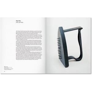 Dadaismo - Dietmar Elger - 2