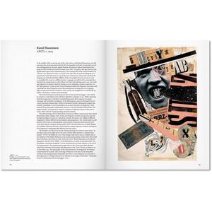 Dadaismo - Dietmar Elger - 3