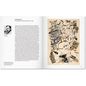 Dadaismo - Dietmar Elger - 4