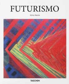 Futurismo. Ediz. illustrata.pdf