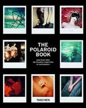 The Polaroid book. Ediz. italiana, spagnola e portoghese