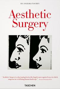 Libro Chirurgia estetica