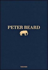 Beard. Ediz. italiana, tede...