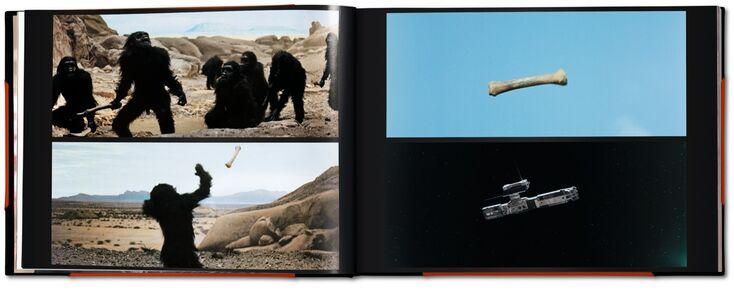 Foto Cover di The Stanley Kubrick archives, Libro di  edito da Taschen 2