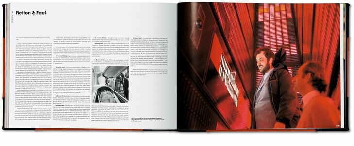 Libro The Stanley Kubrick archives  5