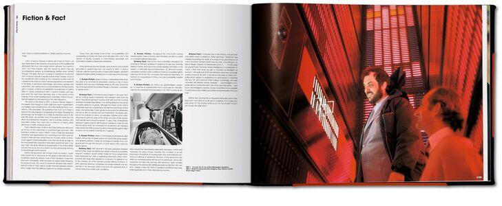 Foto Cover di The Stanley Kubrick archives, Libro di  edito da Taschen 5