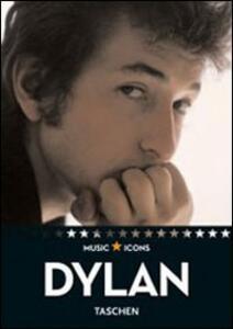 Libro Dylan. Ediz. italiana, spagnola e portoghese