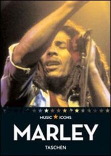 Marley. Ediz. italiana, spagnola e portoghese.pdf