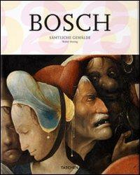Bosch - Zöllner Frank Thoenes Christof - wuz.it