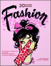Twentieth century fashion. Ediz. italiana, spagnola e portoghese