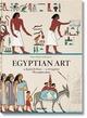 Emile Prisse D'Avennes: Egyptian...