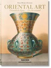 Émile Prisse d'Avennes. Oriental art-Orientalische Kunst-L'art oriental