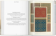 Libro Émile Prisse d'Avennes. Oriental art-Orientalische Kunst-L'art oriental Sheila Blair , Jonathan Bloom 1