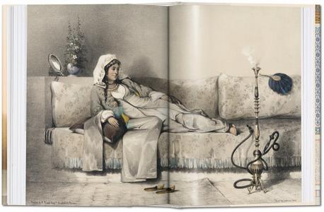 Libro Émile Prisse d'Avennes. Oriental art-Orientalische Kunst-L'art oriental Sheila Blair , Jonathan Bloom 5