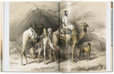 Libro Émile Prisse d'Avennes. Oriental art-Orientalische Kunst-L'art oriental Sheila Blair , Jonathan Bloom 6