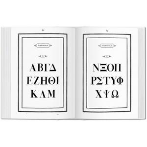 Libro Giambattista Bodoni. Il manuale tipografico completo Stephan Füssel 2