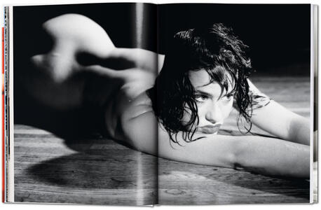 Richard Kern. New York Girls. Ediz. italiana, spagnola e portoghese - 2