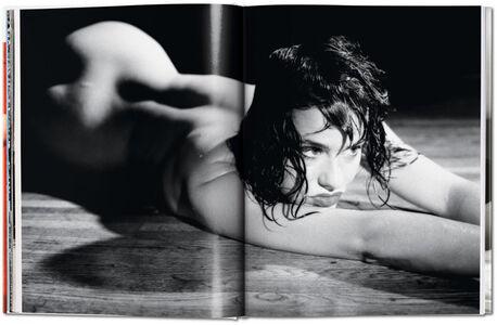 Libro Richard Kern. New York Girls. Ediz. italiana, spagnola e portoghese  1