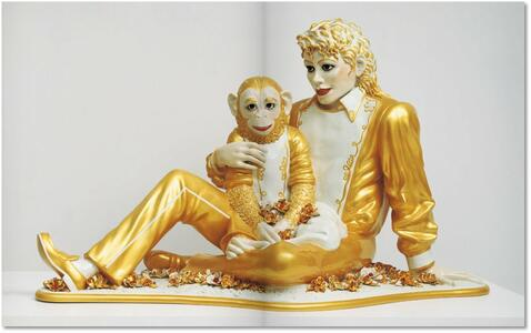 Koons. Ediz. illustrata - Hans Werner - 5