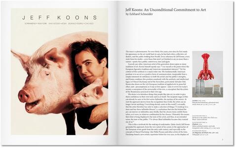 Koons. Ediz. illustrata - Hans Werner - 7