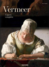 Vermeer. L'opera completa