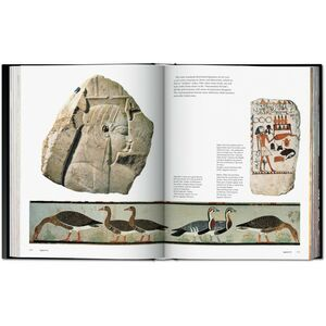 Libro Egitto. Popolo, divinità, faraoni Rose-Marie Hagen , Rainer Hagen 1