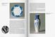 Libro Art nouveau. Ediz.italiana Klaus-Jürgen Sembach 1