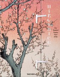 Hiroshige. Cofanetto. Ediz....