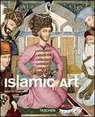 Libro Arte islamica. Ediz. illustrata