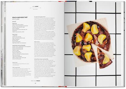 Foto Cover di Inside chefs' fridges, Europe. I grandi chef aprono il frigo di casa, Libro di Carrie Solomon,Adrian Moore, edito da Taschen 7