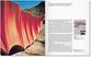 Libro Christo e Jeanne-Claude. Ediz. italiana Jacob Baal-Teshuva 2