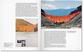 Libro Christo e Jeanne-Claude. Ediz. italiana Jacob Baal-Teshuva 3