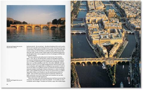 Christo e Jeanne-Claude. Ediz. italiana - Jacob Baal-Teshuva - 7