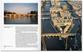 Libro Christo e Jeanne-Claude. Ediz. italiana Jacob Baal-Teshuva 6