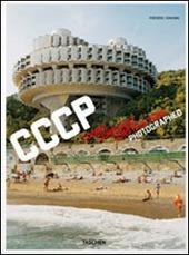 CCCP. Ediz. italiana, spagnola e portoghese