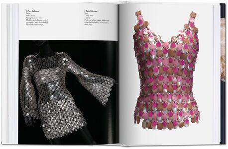 Libro La moda. Storia della moda dal XVIII al XX secolo  5