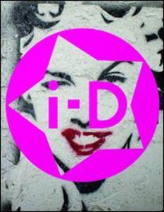 Libro Thirty Years of I-D. Ediz. italiana, spagnola e portoghese Terry Jones