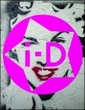 Thirty Years of I-D. Ediz. italiana, spagnola e portoghese