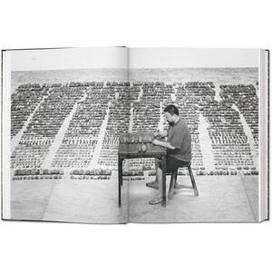 Ai Weiwei. Ediz. inglese, francese e tedesca - Hans Werner Holzwarth - 2