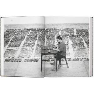 Libro Ai Weiwei. Ediz. inglese, francese e tedesca Hans Werner Holzwarth 1