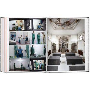 Libro Ai Weiwei. Ediz. inglese, francese e tedesca Hans Werner Holzwarth 2