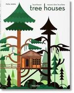 Tree houses. Fairy tale castles in the air. Ediz. italiana, spagnola e portoghese
