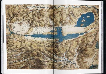 Libro Leonardo da Vinci. Complete paintings and drawings Johannes Nathan , Frank Zöllner 1